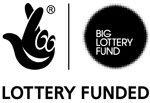 lottery logo (002)
